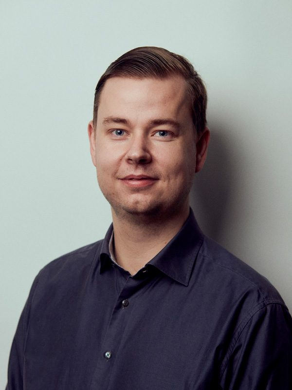 Andreas_Ravnholt_Kaysen