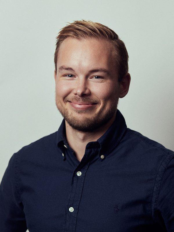 Frederik_Ploug_Klitgaard